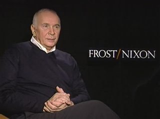 frank-langella-frostnixon Video Thumbnail