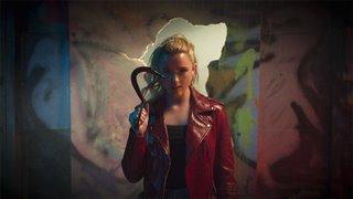 "FREAKY Trailer #2 - ""Slaughterhouse"" Video Thumbnail"