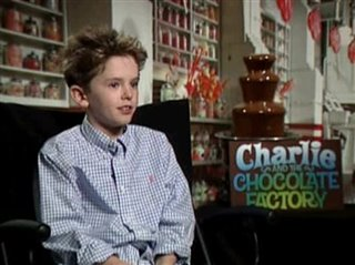 freddie-highmore-charlie-and-the-chocolate-factory Video Thumbnail