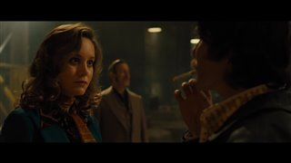 free-fire-movie-clip---annies-song Video Thumbnail
