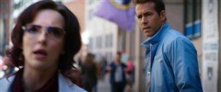 "FREE GUY Movie Clip - ""Sweet Fantasy"" Video Thumbnail"
