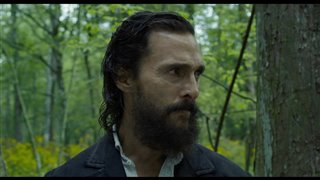 "Free Sate of Jones movie clip - ""Free Man"" Video Thumbnail"
