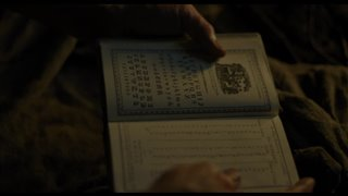 """Free State of Jones movie clip - """"Learning To Read"""" Video Thumbnail"""