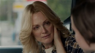 freeheld Video Thumbnail