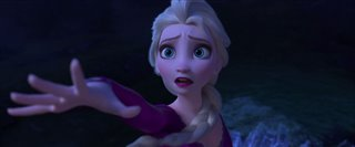 frozen-2-trailer Video Thumbnail