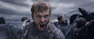 furious-trailer Video Thumbnail