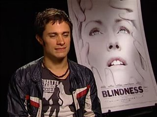gael-garcia-bernal-blindness Video Thumbnail