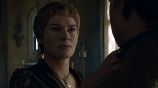Game of Thrones Season 6 - Trailer 2 Video Thumbnail