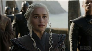 game-of-thrones-season-7-trailer Video Thumbnail