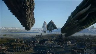 game-of-thrones-season-8-trailer Video Thumbnail