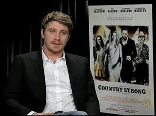 garrett-hedlund-country-strong Video Thumbnail