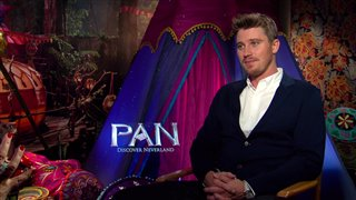 garrett-hedlund-pan Video Thumbnail