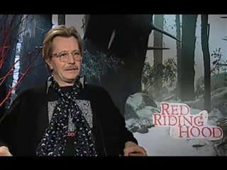 gary-oldman-red-riding-hood Video Thumbnail