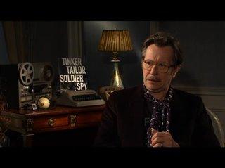 gary-oldman-tinker-tailor-soldier-spy Video Thumbnail