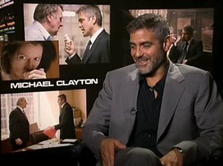 george-clooney-michael-clayton Video Thumbnail