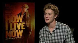 george-mackay-how-i-live-now Video Thumbnail