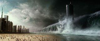 Geostorm - Official Teaser Trailer Video Thumbnail