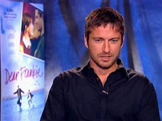 gerard-butler-dear-frankie Video Thumbnail
