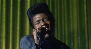 Get On Up Trailer Video Thumbnail