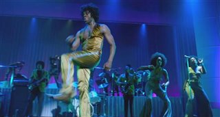 Get on Up - A Look Inside Video Thumbnail