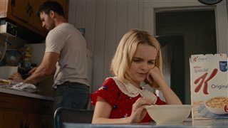 gifted-movie-clip---ad-nauseum Video Thumbnail