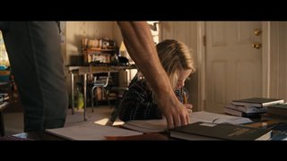gifted-movie-clip---no-more-math Video Thumbnail