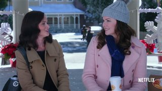 gilmore-girls-a-year-in-the-life-official-trailer Video Thumbnail