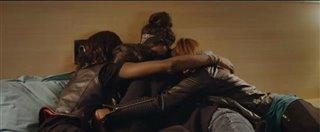 Girlhood Trailer Video Thumbnail