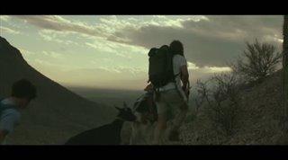 goats Video Thumbnail