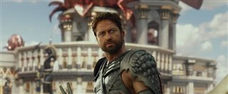 gods-of-egypt Video Thumbnail