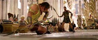 gods-of-egypt-uk-trailer Video Thumbnail