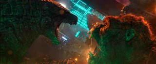 godzilla-vs-kong-tv-spot---salvation Video Thumbnail
