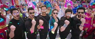 golmaal-again-trailer Video Thumbnail
