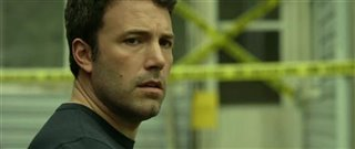 Gone Girl Trailer Video Thumbnail