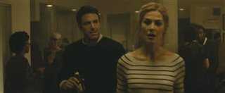 gone-girl-movie-clip-who-are-you Video Thumbnail