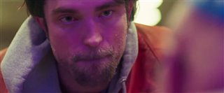 Good Time - Trailer #2 Video Thumbnail