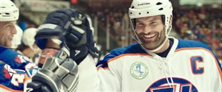 goon-last-of-the-enforcers-final-trailer Video Thumbnail