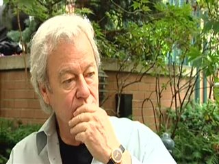 gordon-pinsent-saint-ralph Video Thumbnail