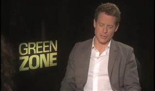greg-kinnear-green-zone Video Thumbnail