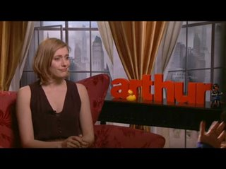 greta-gerwig-arthur Video Thumbnail