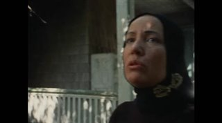 grey-gardens Video Thumbnail