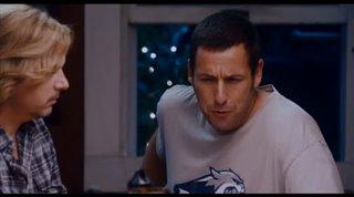 Grown Ups 2 Trailer Video Thumbnail