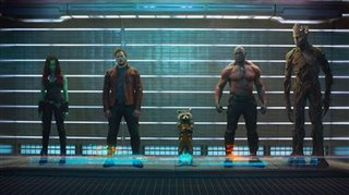 guardians-of-the-galaxy Video Thumbnail