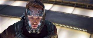 Guardians of the Galaxy Vol. 2 - Sneak Peek Video Thumbnail