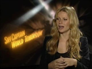 gwyneth-paltrow-sky-captain-and-the-world-of-tomorrow Video Thumbnail