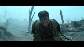 hacksaw-ridge-movie-clip---rescue Video Thumbnail