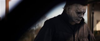 halloween-trailer Video Thumbnail