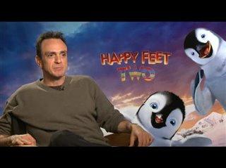 hank-azaria-happy-feet-two Video Thumbnail