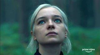 hanna-season-2-trailer Video Thumbnail