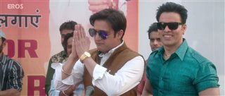 happy-bhag-jayegi-trailer Video Thumbnail